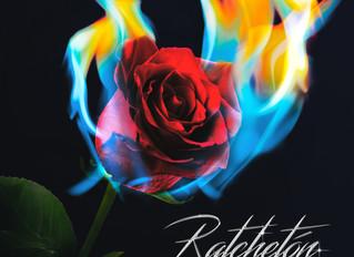 "Ratchetón Releases His Third Single ""Yo Se"""