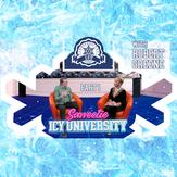 Saweetie Releases New Episode of Icy University with Guest Robert Greene