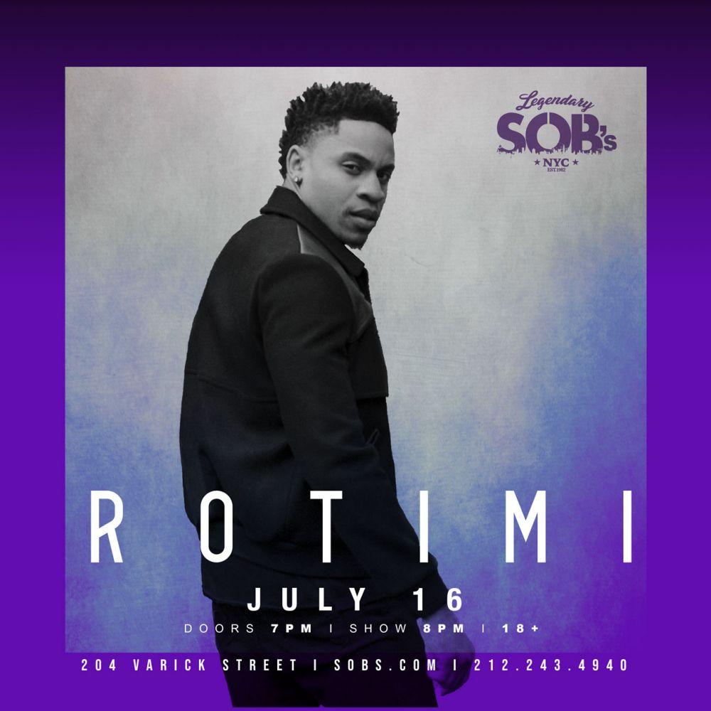 rotini2