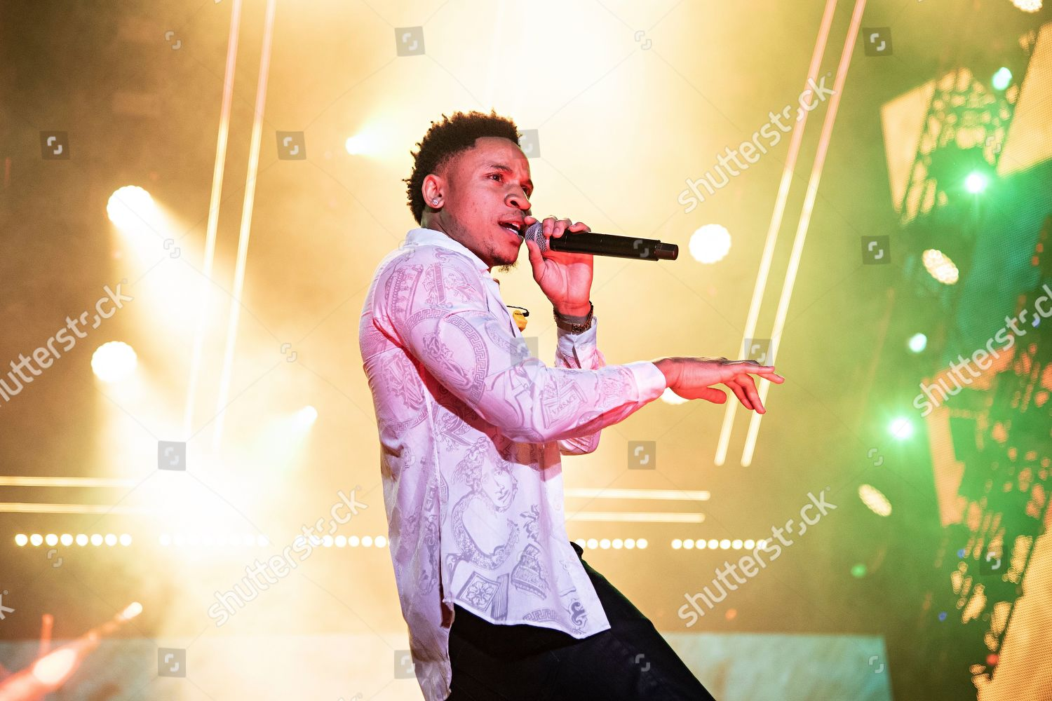 2019-essence-festival-day-1-new-orleans-