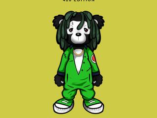 "FKi 1st Surprises us with ""Good Gas 420 Edition"" Playlist"