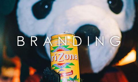 branding button V2.jpg