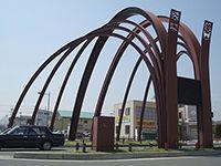 24_komagawa.jpg
