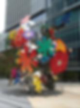 スクリーンショット 2019-05-08 15.16.50.png