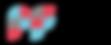【基本】ロゴ背景色透明.png