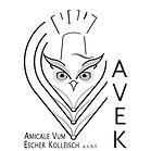 Logo_Avek1_2017.jpg