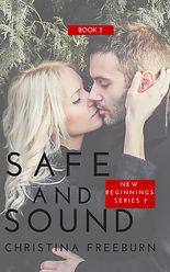 Safe and Sound color.jpg