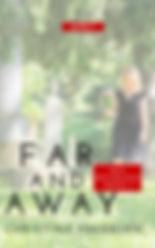 Far and Away color.jpg