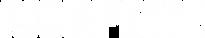 Logo-ajorpeme-site-bco.png