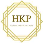 Hotel Kalpana Palace Logo
