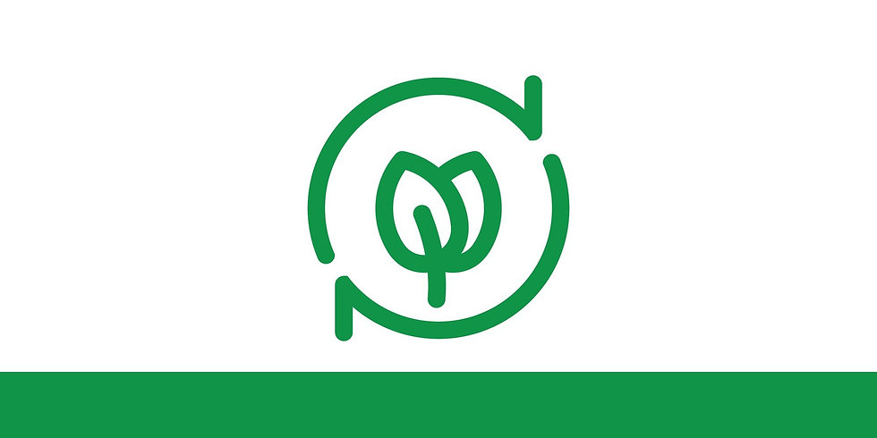 Green_Pavilion_logo_v7_1800x.jpg