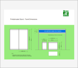 prefab_dimensions_a2fc6cd6-a8c6-4c74-8bc6-771c1bf22d0b.png