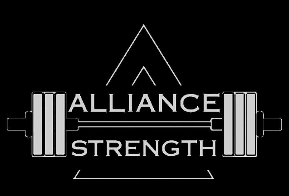 Alliance Strength