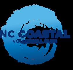 NC Coastal Volleyball Club