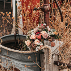 Emily Elizabeth Photography-1635.jpg