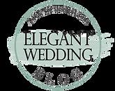 feature-elegant-wedding-blog-montreal-a-