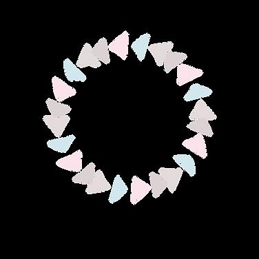 Untitled design-97.png