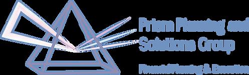 prism main logo color.png