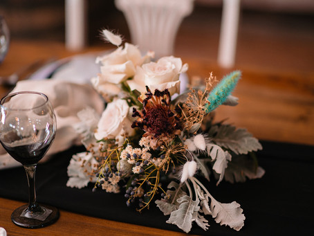 5 Unique Non-Binary Wedding Party Gifts