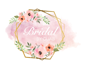 Bridal by OUAB logo 2019.png