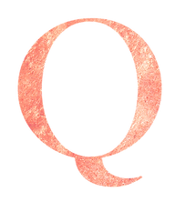 Q .png