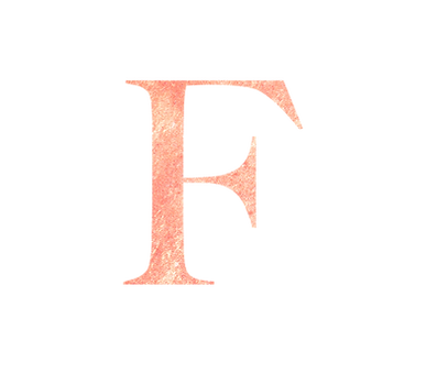 F.png