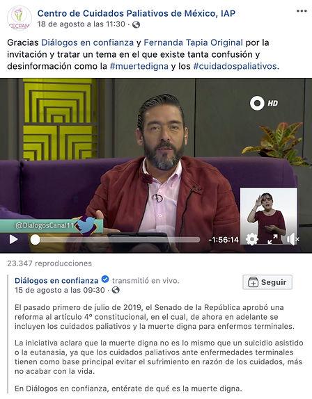 Cuidados_paliativos__1566924858.jpg