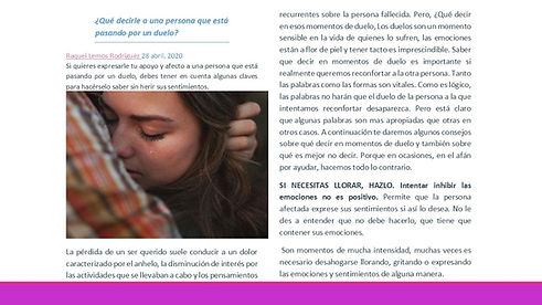 Artículo_de_duelo_Facebook.jpg