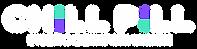 LogoCHILLPILL_Mesa de trabajo 1 copia 3.