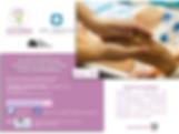 Cartel Diplomado Enfermería JAP 2019