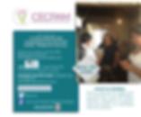 Cartel Diplomado Trabajo Social JAP 2019.png