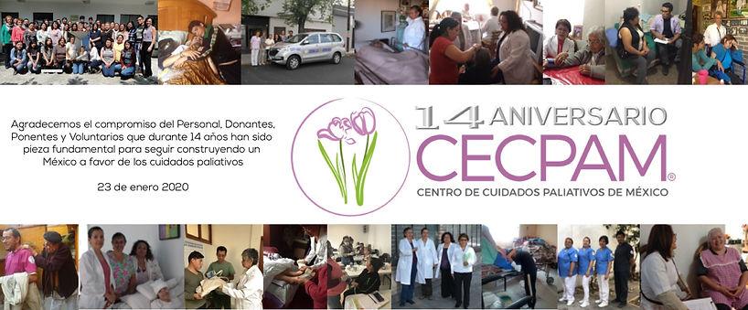 Anuncio 14 Aniversario CECPAM.jpg