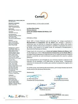 Carta CEMEFI.png