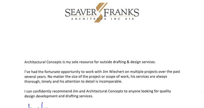 Seaver Franks.jpg