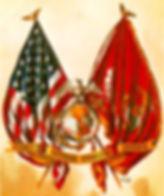 marine-corps-birthday1.jpg