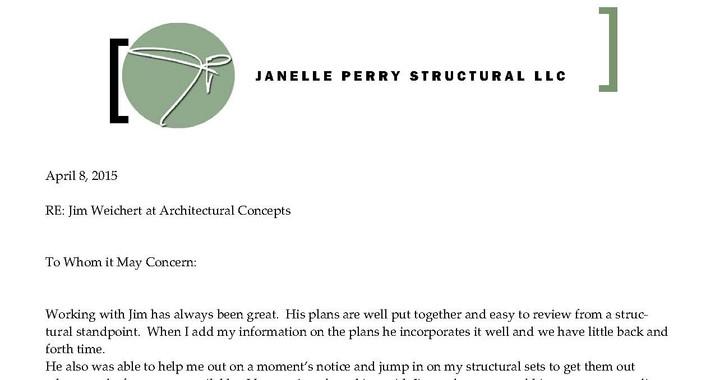 Janelle Perry.jpg