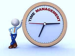 time-management_edited.jpg