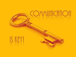 Communication_edited.jpg