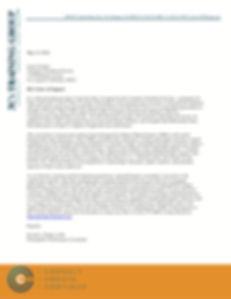 Letter of Support Kristal Walker-page-00