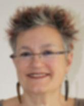 Marie-Anne Traveaux 2014 03 30-4 light.j