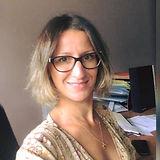 Anne Pro V2.jpg