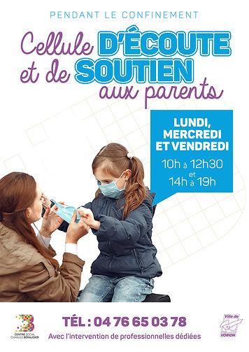 Soutien_Parents_A3_v2.jpg