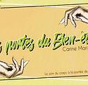 Les_portes_du_bien-être.jpg