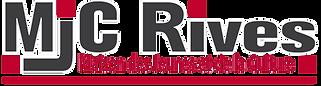 Logo MJC de Rives