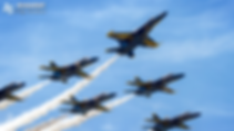 Blue Angels.png
