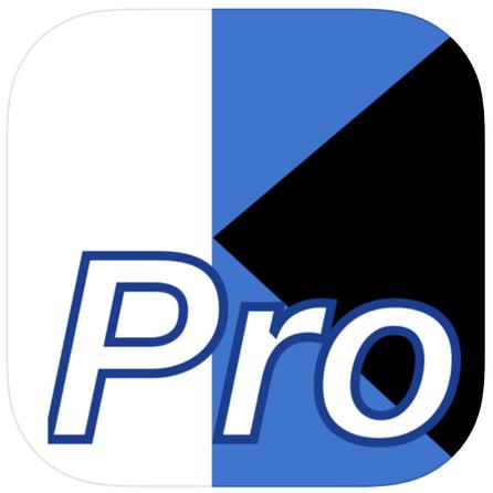 iDeco Pro