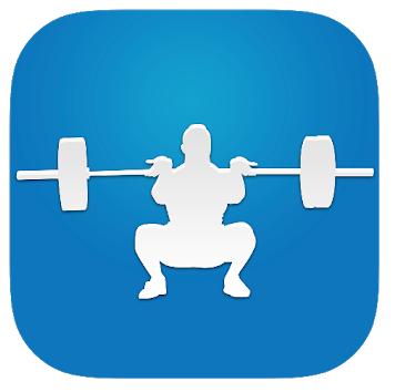 CrossFit News