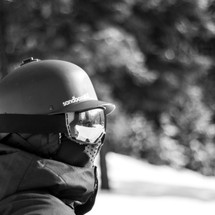 HELMET SIZING, FIT AND FEATURES