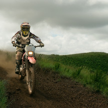 TOP SEVEN MOTOCROSS SAFETY TIPS FOR RIDING ON THE TRACK