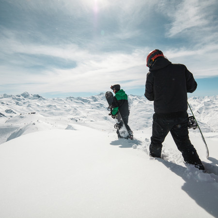 HYPOTHERMIA AND FROSTBITE- AVOID, SPOT AND TREA